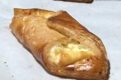 Cheese Danish2