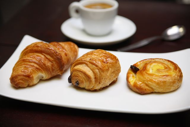 mini_viennoiserie_cafe