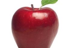 apple-full