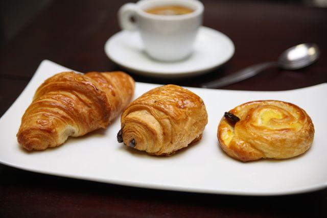 mini_viennoiserie_cafe